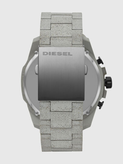 Diesel - DZ4513,  - Orologi - Image 3