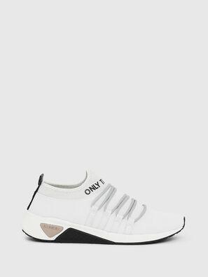 S-KB SL II W, Bianco - Sneakers