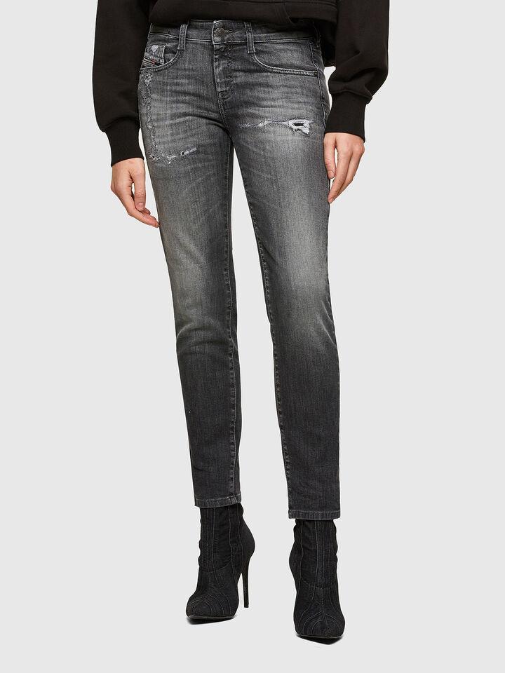 D-Ollies JoggJeans® 009QT,