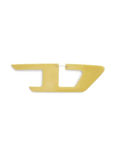 Diesel - GMEARRING1,  - Bijoux e Gadget - Image 1