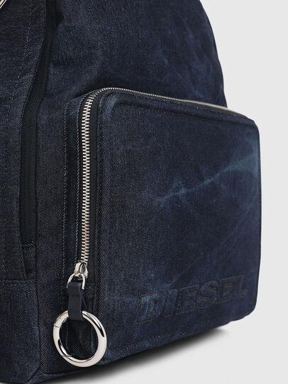 Diesel - CELESTI, Blu Jeans - Zaini - Image 6