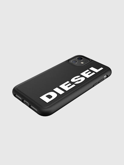 Diesel - 41981, Nero - Cover - Image 4