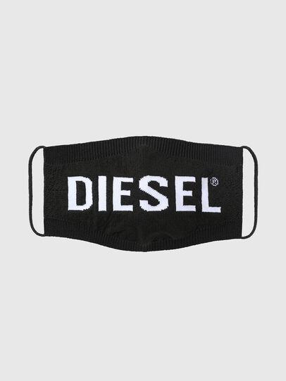 Diesel - VELIC, Nero - Altri Accessori - Image 1
