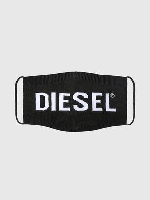 https://it.diesel.com/dw/image/v2/BBLG_PRD/on/demandware.static/-/Sites-diesel-master-catalog/default/dw3439224b/images/large/00J56Q_KYAR5_K900_O.jpg?sw=306&sh=408