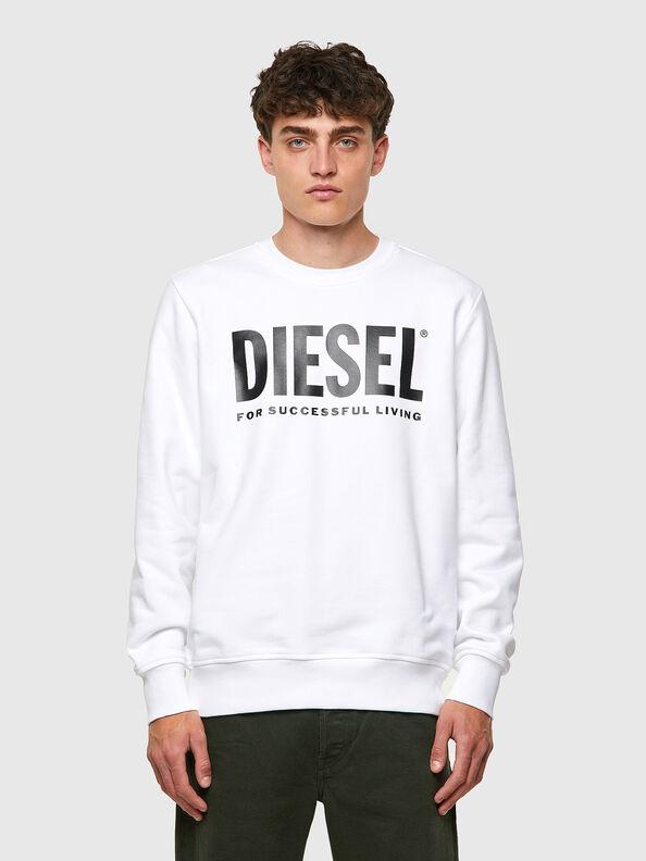 https://it.diesel.com/dw/image/v2/BBLG_PRD/on/demandware.static/-/Sites-diesel-master-catalog/default/dw34410de4/images/large/A02864_0BAWT_100_O.jpg?sw=594&sh=792