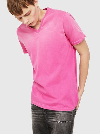 T-SHOJI,  - T-Shirts