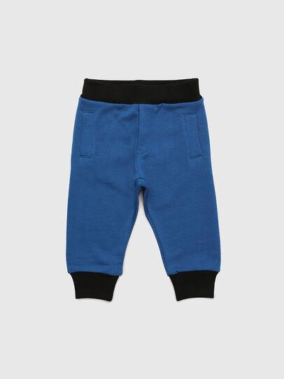 Diesel - PSATYB, Blu - Pantaloni - Image 1