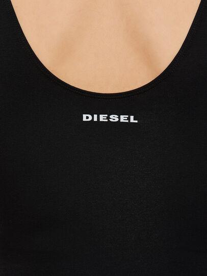 Diesel - UFBY-BODYTHREEPACK, Nero - Body - Image 5