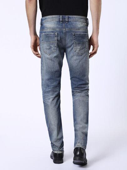 Diesel - Thommer C845F,  - Jeans - Image 3
