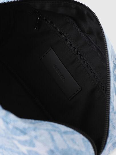 Diesel - POUCHH, Blu Jeans - Bijoux e Gadget - Image 5