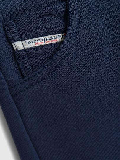 Diesel - PANTYB, Blu Scuro - Pantaloni - Image 3