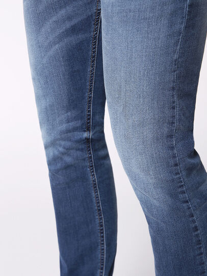 Diesel - KROOLEY R JOGGJEANS 0687C,  - Jeans - Image 7