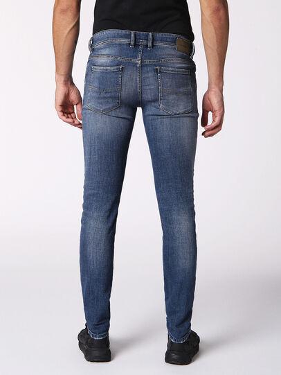 Diesel - Sleenker 084QJ,  - Jeans - Image 2