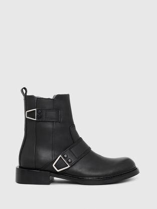 Scarpe Uomo  sneakers 3b6407903d1