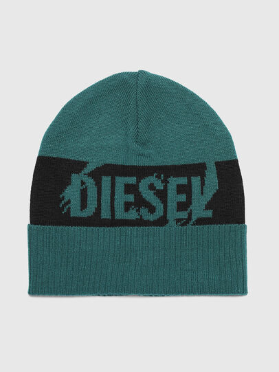 Diesel - FECKY,  - Altri Accessori - Image 1