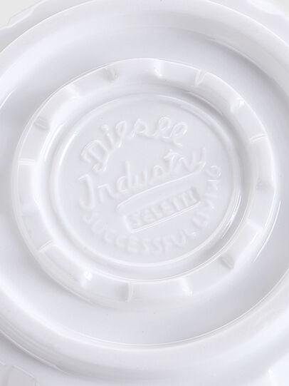 Diesel - 10984 MACHINE COLLEC,  - Coppette e Insalatiere - Image 3