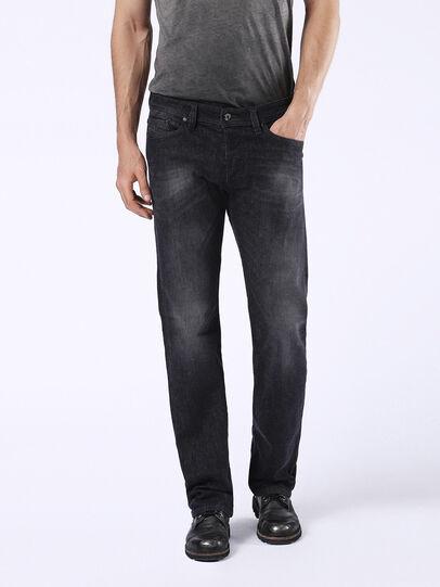 Diesel - Viker U0823,  - Jeans - Image 2