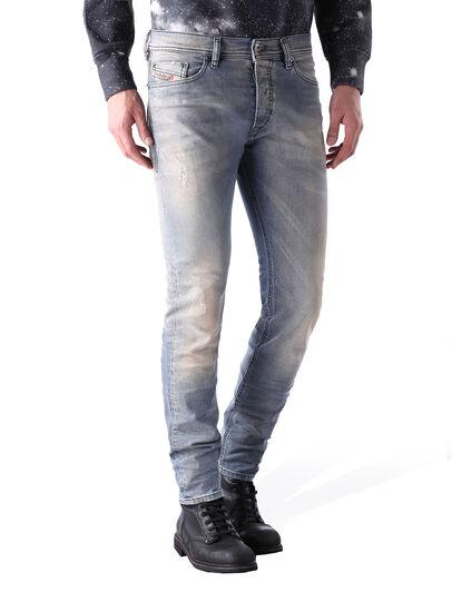 Diesel - Tepphar 0845F,  - Jeans - Image 2