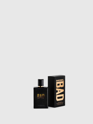 BAD 75ML, Nero - Bad
