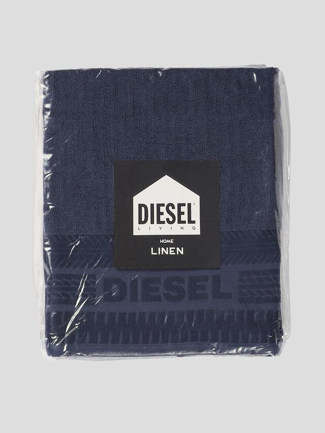 Diesel - 72327 SOLID, Blu - Bath - Image 2