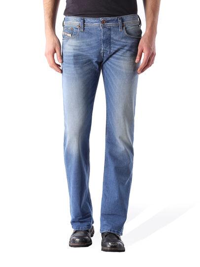 Diesel - Zatiny 0850W,  - Jeans - Image 1