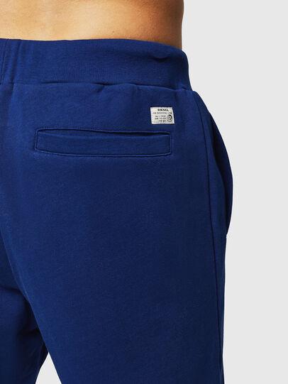 Diesel - UMLB-PETER-BG, Blu - Pantaloni - Image 4