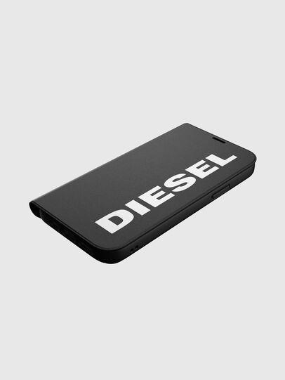 Diesel - 42486, Nero - Cover - Image 4