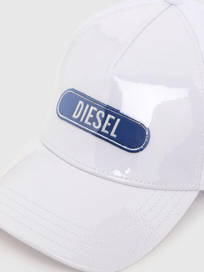 Diesel - C-TRASPY,  - Cappelli - Image 3