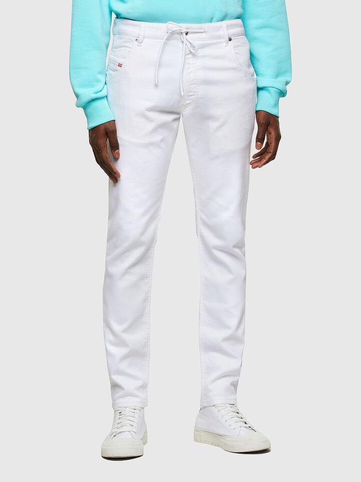 Krooley JoggJeans® 0684U,