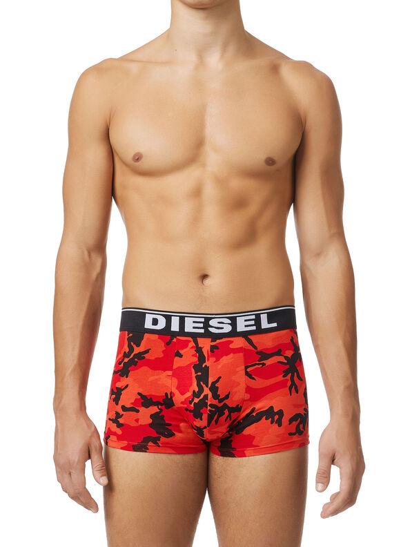 https://it.diesel.com/dw/image/v2/BBLG_PRD/on/demandware.static/-/Sites-diesel-master-catalog/default/dw39531487/images/large/00ST3V_0WBAE_E4969_O.jpg?sw=594&sh=792