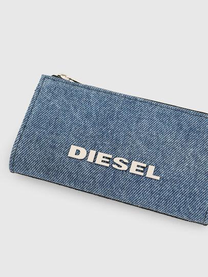 Diesel - BABYKEY, Blu Jeans - Bijoux e Gadget - Image 4
