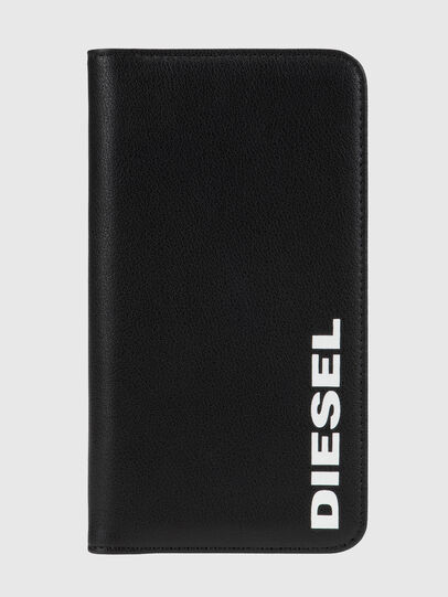 Diesel - DIPH-038-BKLVL, Nero - Cover a libro - Image 4