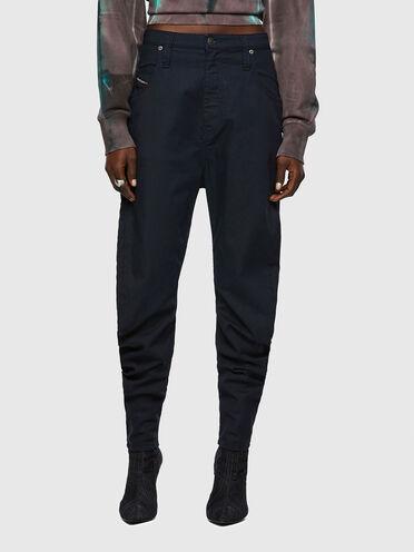 Boyfriend - D-Plata JoggJeans®