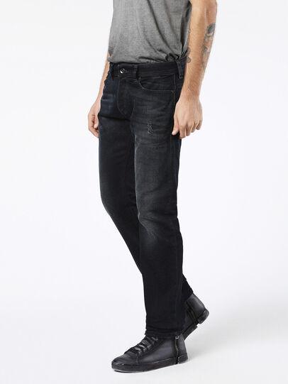 Diesel - Safado 0858J,  - Jeans - Image 7