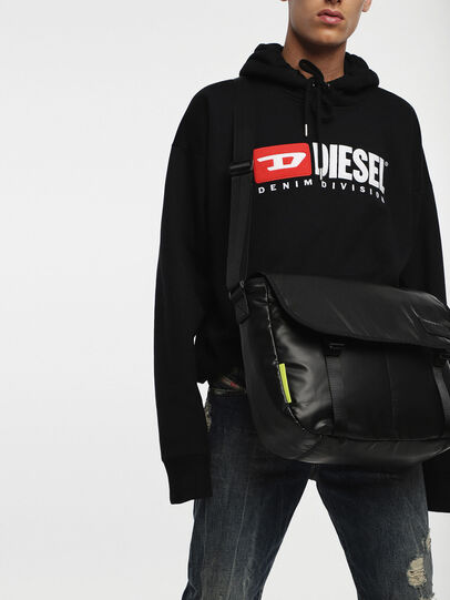 Diesel - F-DISCOVER MESSENGER,  - Borse a tracolla - Image 6