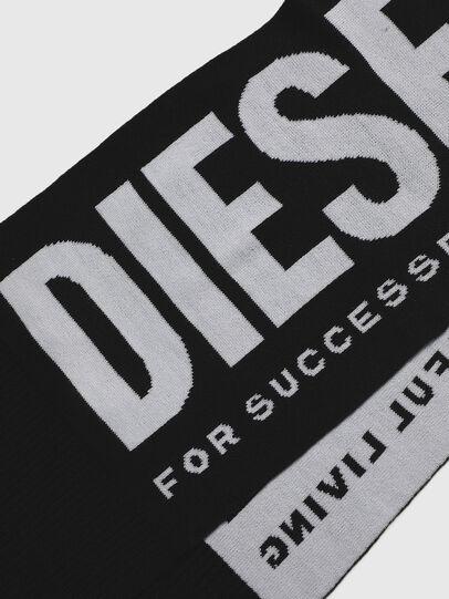 Diesel - RGUBO, Nero - Altri Accessori - Image 3