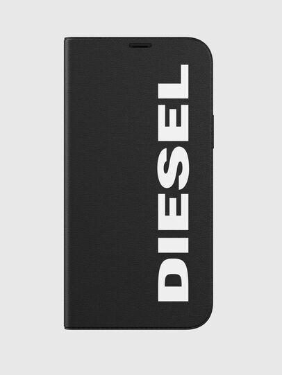 Diesel - 42486, Nero - Cover - Image 2