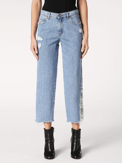Diesel - Niclah 084RD,  - Jeans - Image 2
