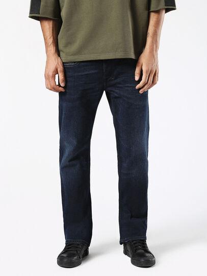 Diesel - Zatiny 0857Z,  - Jeans - Image 1