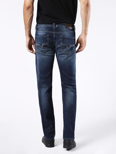 Diesel - Larkee 0857Y,  - Jeans - Image 3