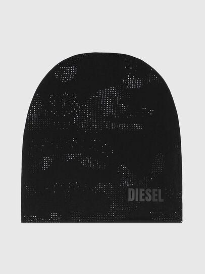 Diesel - FINEAS, Nero - Altri Accessori - Image 1