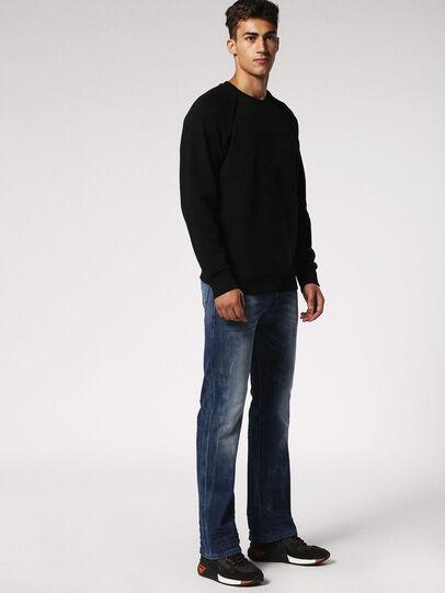 Diesel - Zatiny C84IE,  - Jeans - Image 5