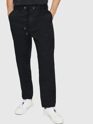 P-MORGY,  - Pantaloni