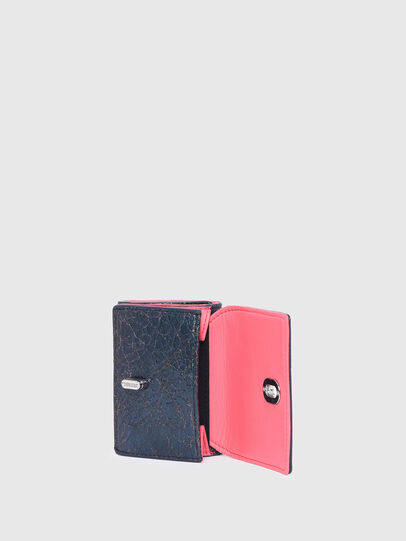 Diesel - LORETTINA, Blu - Bijoux e Gadget - Image 5