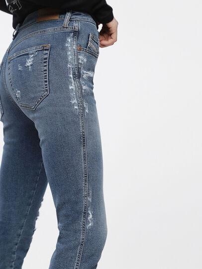 Diesel - Babhila 085AH,  - Jeans - Image 3