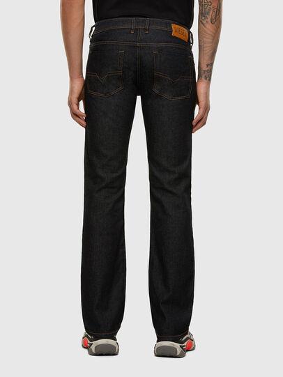 Diesel - Zatiny 009HF, Blu Scuro - Jeans - Image 2
