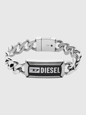 https://it.diesel.com/dw/image/v2/BBLG_PRD/on/demandware.static/-/Sites-diesel-master-catalog/default/dw3bbc01fd/images/large/DX1242_00DJW_01_O.jpg?sw=297&sh=396