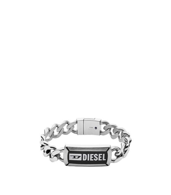 https://it.diesel.com/dw/image/v2/BBLG_PRD/on/demandware.static/-/Sites-diesel-master-catalog/default/dw3bbc01fd/images/large/DX1242_00DJW_01_O.jpg?sw=594&sh=678