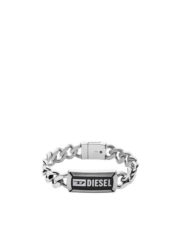 https://it.diesel.com/dw/image/v2/BBLG_PRD/on/demandware.static/-/Sites-diesel-master-catalog/default/dw3bbc01fd/images/large/DX1242_00DJW_01_O.jpg?sw=594&sh=792