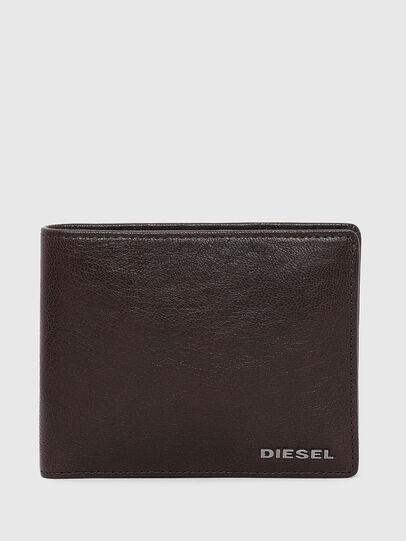 Diesel - HIRESH,  - Portafogli Piccoli - Image 1